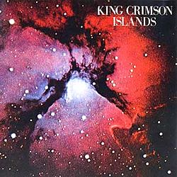 Islands, King Crimson.jpg