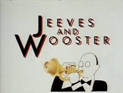 Jeeves and Wooster title card.jpg