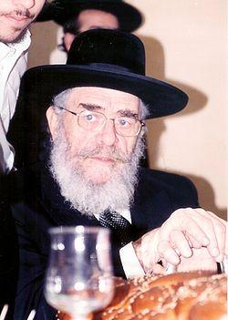 Rabbi leib landa.jpg