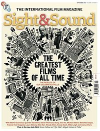 Sight-sound-2012-09-cover.jpg