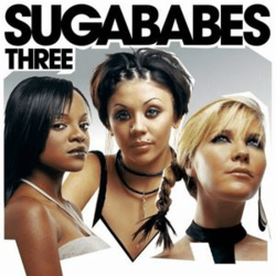 Sugababes - Three (Official Album Cover).png