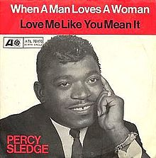 When a Man Loves a Woman cover.jpg