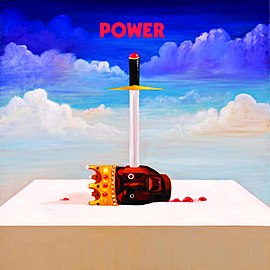 Kanye-west-power-official-artwork.jpg