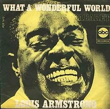 Louis Armstrong What a Wonderful World.jpg