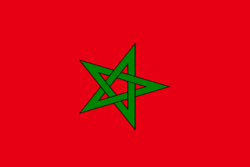 Wrong Flag of Morocco.png