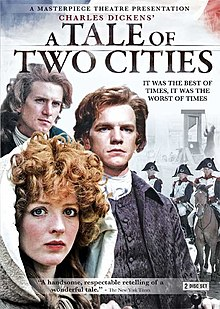 A Tale of Two Cities (1989 TV series).jpg