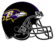 Baltimore Ravens helmet rightface.png