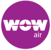 Logo wow air.png