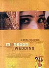 Monsoon Wedding.jpg