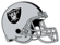 Oakland Raiders helmet rightface.png