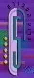 לוגו ערוץ הספורט 1992