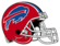 Buffalo Bills helmet rightface.png