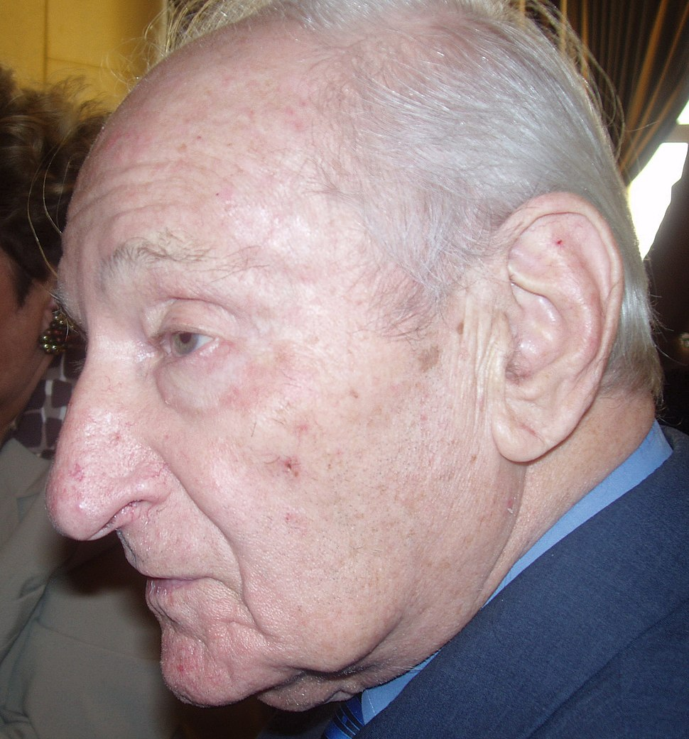 Dov Yudkovsky