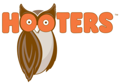Hooters Logo 2013.png