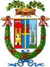 Provincia di Belluno-Stemma.png