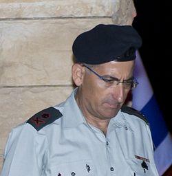 Yaakov-Barak-2016.jpg
