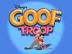 Goof Troop.jpg