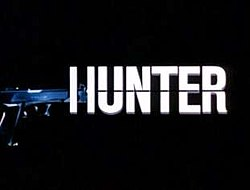 Hunter title screen.jpg