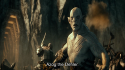 Azog Pic.png