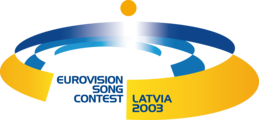 Eurovision Song Contest 2003 logo.png