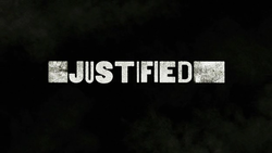 Justified 2010.png