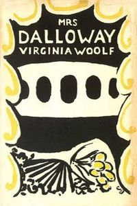Mrs. Dalloway cover.jpg