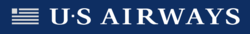 US Airways Logo 2011.png