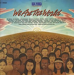 We Are the World cover.jpg
