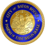 Baton-Rouge seal.png