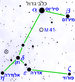 Canis Major constellation-heb.png