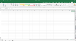 Excel 2016 Screenshot.PNG