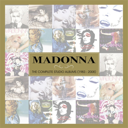 Madonna - The Complete Studio Albums 1983 2008.png