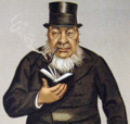 Paul kruger00a (cropped).png