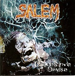 Salem-collectivedemise.jpg