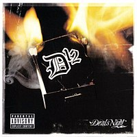 D12 - Devil's Night.jpg
