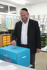 Election2013isr.jpeg