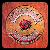 Grateful Dead - American Beauty.jpg