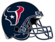 Houston Texans helmet rightface.png