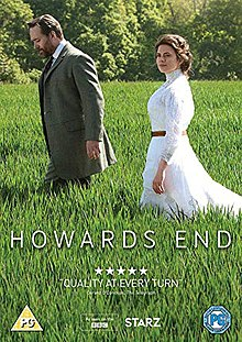 Howards End (miniseries).jpg