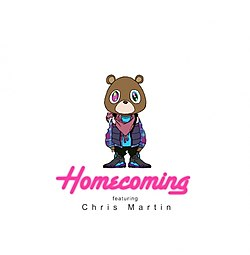 Kanye West-Homecoming.jpg