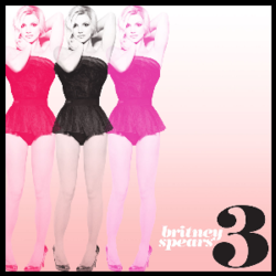 BRITNEY-3.png
