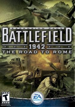 Battlefield 1942- The Road to Rome.jpg