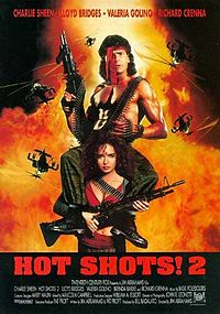Hot Shots part deux.jpg