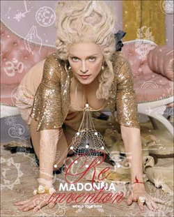 Madonna - ReInvention Tour (poster).png