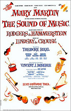 Musical1959-SoundOfMusic-OriginalPoster.png