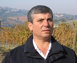 Shalom Simchon.jpg