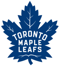 Toronto Maple Leafs primary logo 2016.png