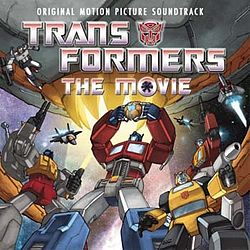 Transformers-the-movie-soundtrack.jpg