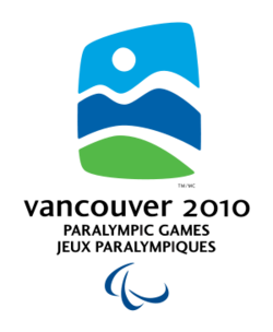Vancouver 2010 Paralympics logo.png