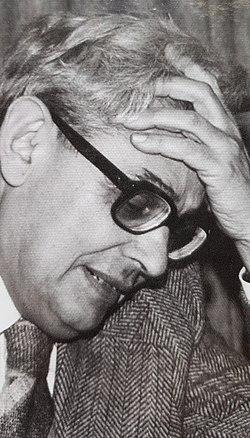 שמואל אטינגר